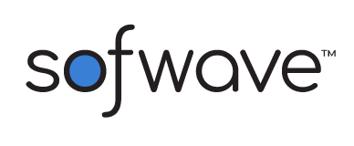 Sofwave