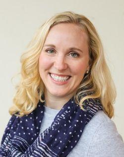 Megan Gray, MD, MPH