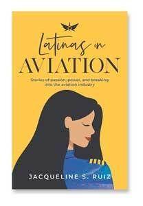 Latinas in Aviation