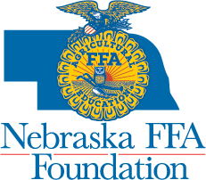 Nearly $80,000 Awarded in Nebraska FFA Foundation Grant Program