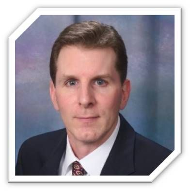 Timothy J. Meinhart