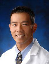 Steven Tam, MD
