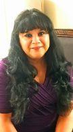 Nanette Torres