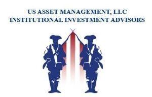 US Asset Management