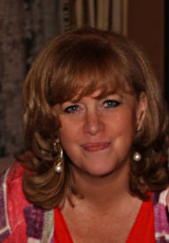 Maribeth McKenzie-MacDonald, MA