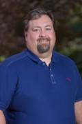 Chad Merrell - Secretary
