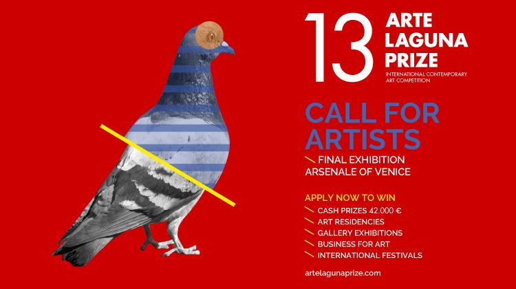 Final Exhibition Arsenal of Venice