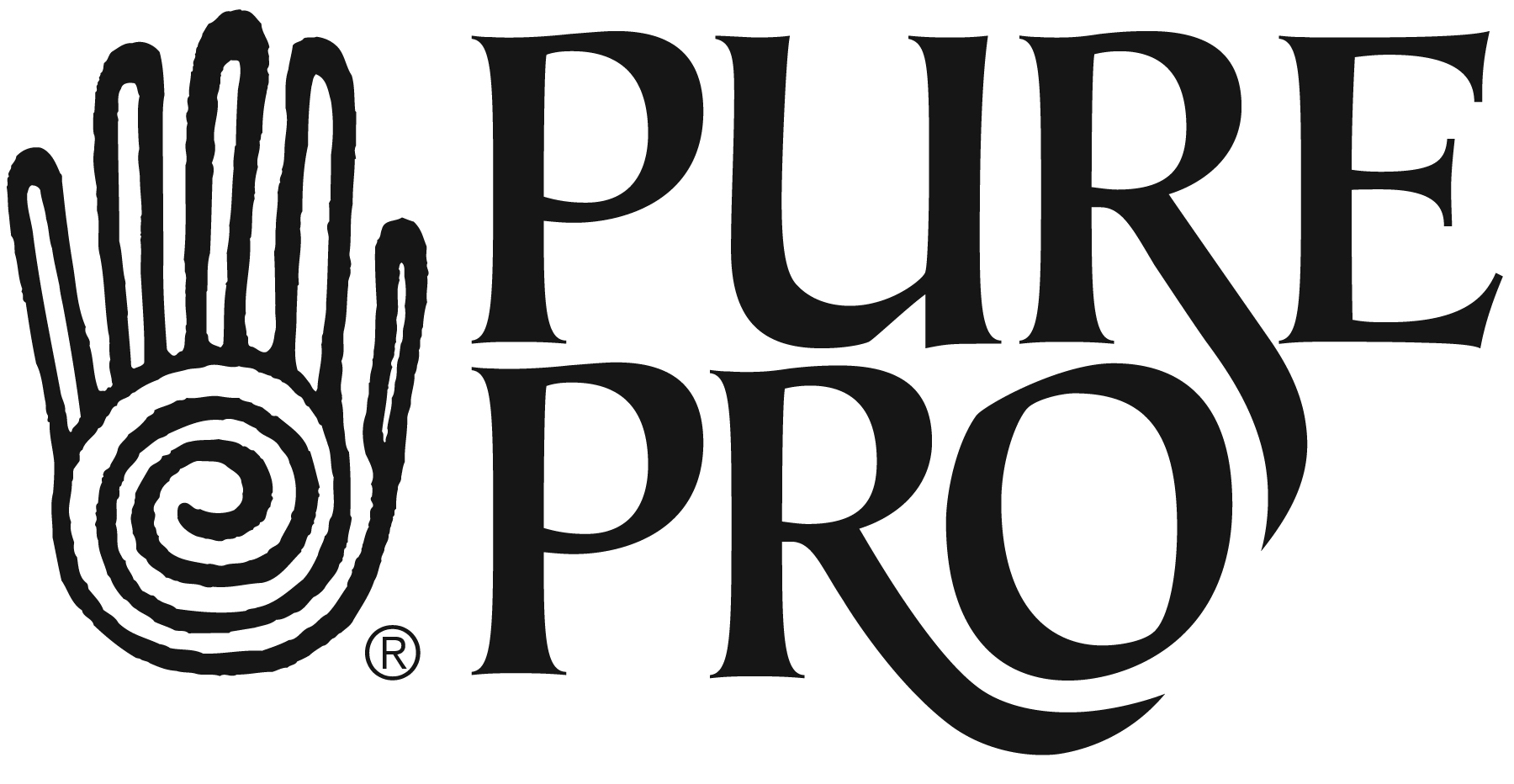 Pure Pro Massage Products