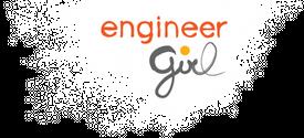 The Engineer Girl