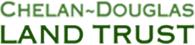 Chelan-Douglas Land Trust