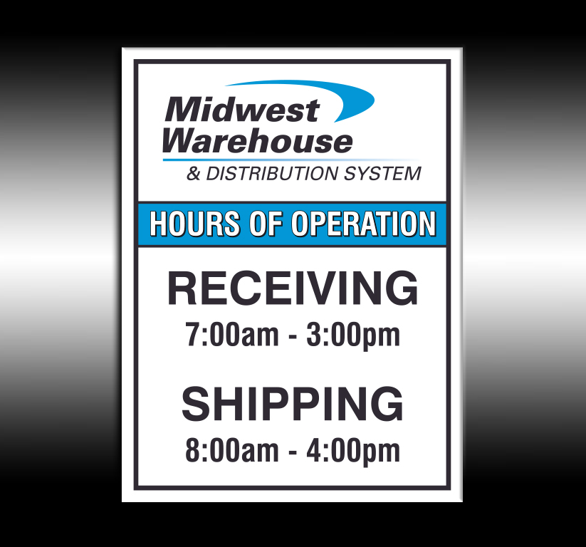 Midwest Shipping