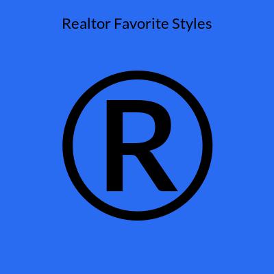 Realtor Favorites