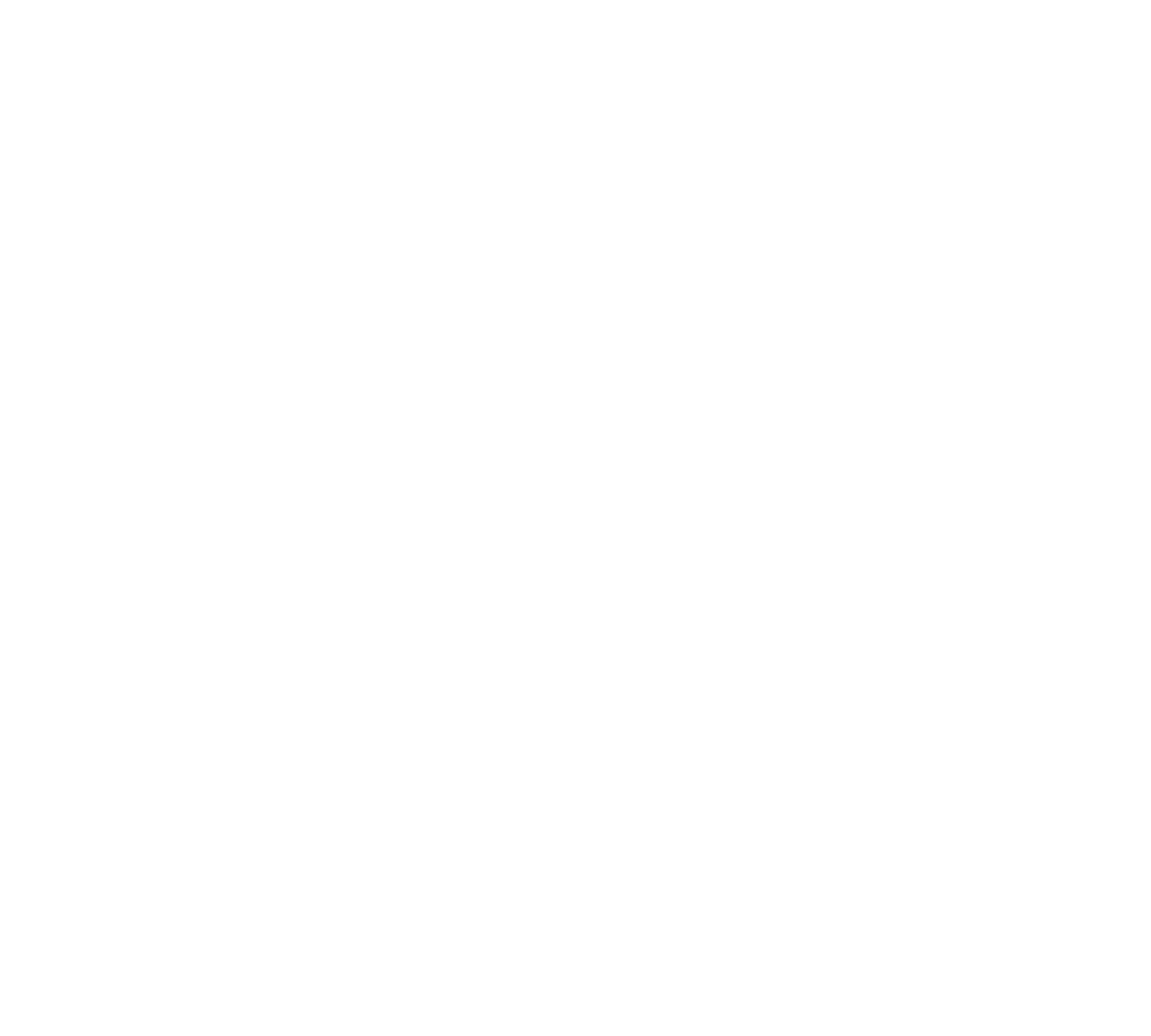 Wayne Center for the Arts