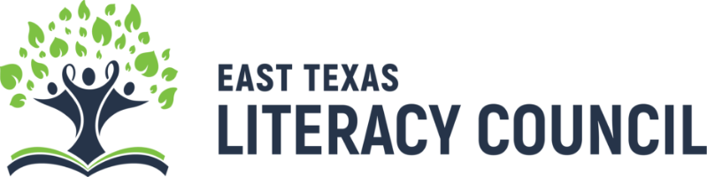 East Texas Literacy Symposium
