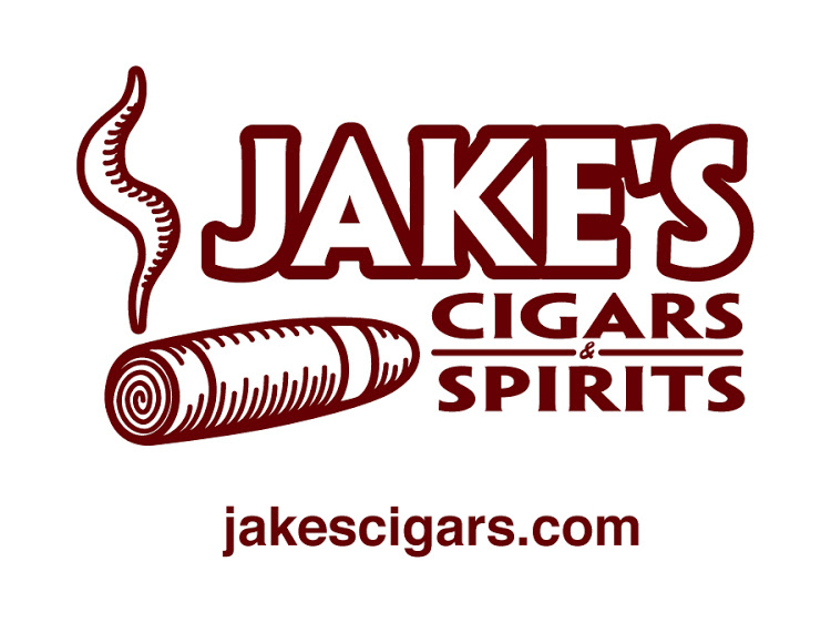 Jake's Cigars