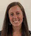 Audrey Klawiter, DO - Physician