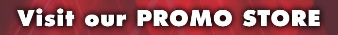 Promo Store