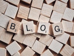 FND Blogs
