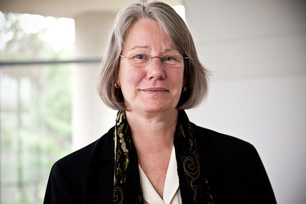 Anna Wasescha named WCI President/CEO