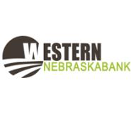 Western Nebraska Bank