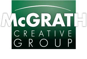 McGrath Creative Group