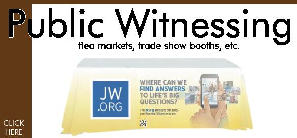 Precision Signs, Inc  : JW Signs