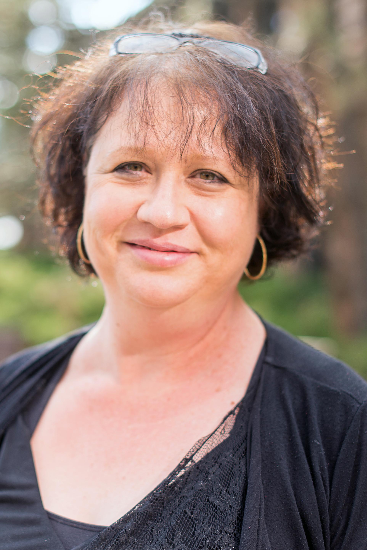 Caryn Quinkert, Director
