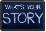 """WE NEED YOUR AMAZING """"LIVING WITH PSC"""" STORIES BY SEPTEMBER 16TH"""