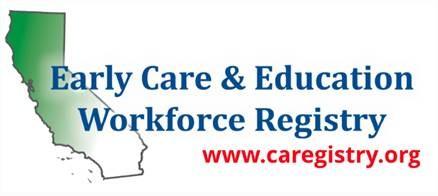 educational programs for child care providers la santa monica ca
