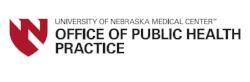 UNMC College of Public Health