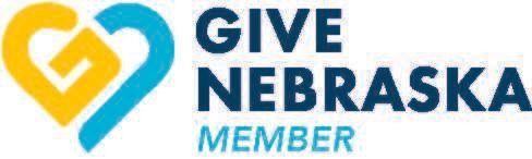 Give Nebraska