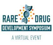 RARE Drug Development Symposium:  A Virtual Event