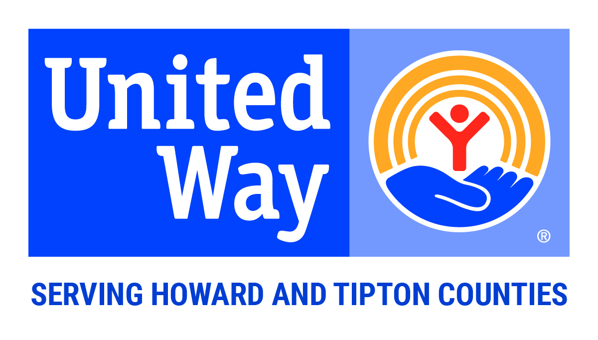 United Way of Howard & Tipton Counties