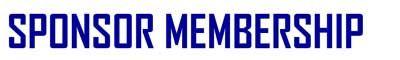 Cradle of Aviation Museum Membership Program