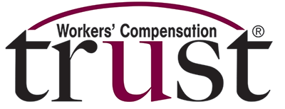 Sponsor Logo - Workers Compensation Trust
