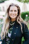 Heather Sanford