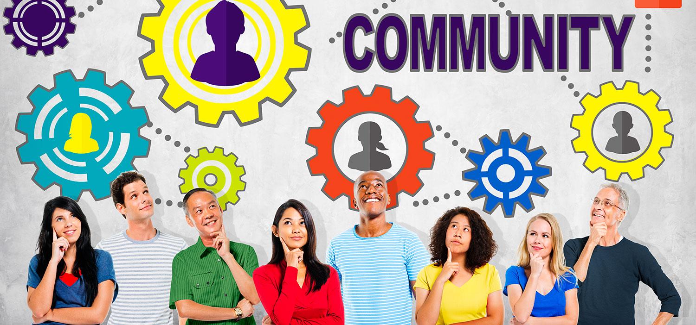 Changemakers Grant NOW OPEN