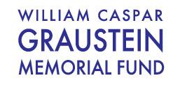 William Casper Graustein