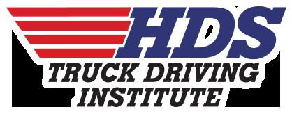HDS Truck Driving Institute
