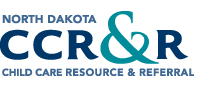 North Dakota Child Care Resource & Referral