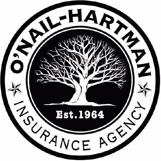 O'Nail Hartman Insurance