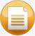 Newfax Credit Application Form