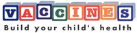 Vaccines logo