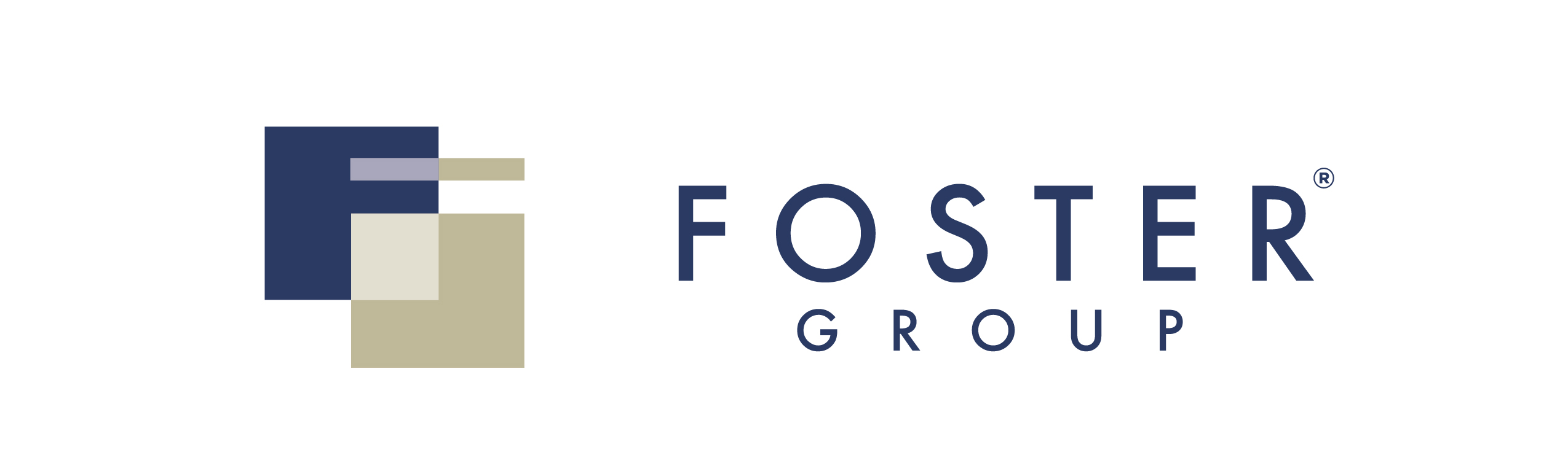 Foster Group
