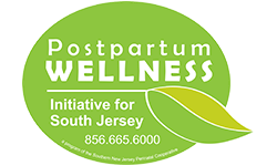 Postpartum Wellness Initiative