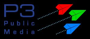 P3 Public Media,  LLC