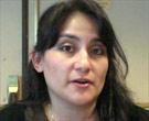 Claudia C. Otto