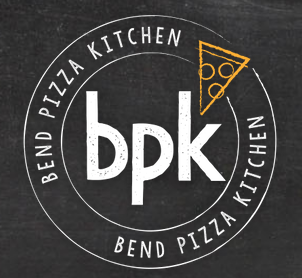 Bend Pizza Kitchen Fundraiser
