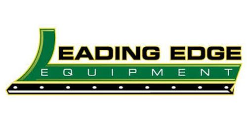 Leading Edge Equipment