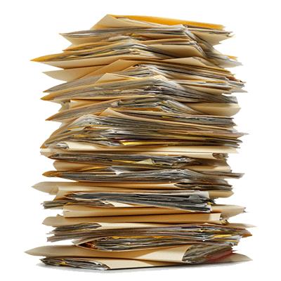 Legal/Litigation Services